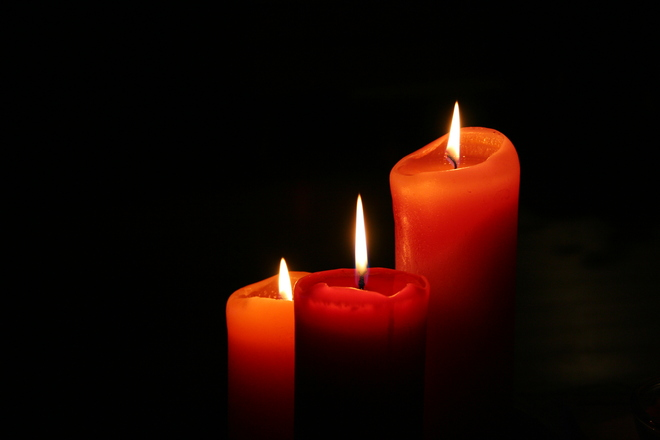 romantic-candles-1-1422146